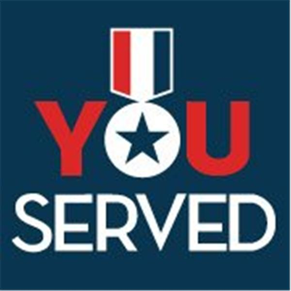 iPodder.org    You Served - Military Blog and Podcast  63534d6f8