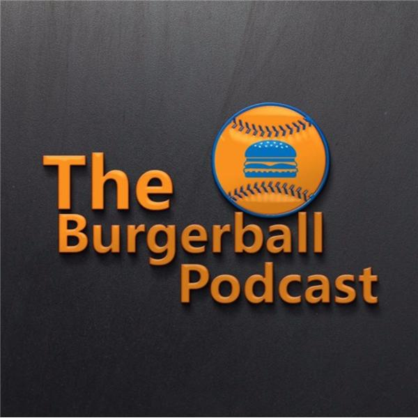 The Burgerball Podcast