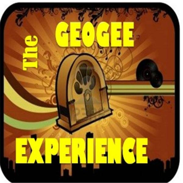 TheGeoGee Experience