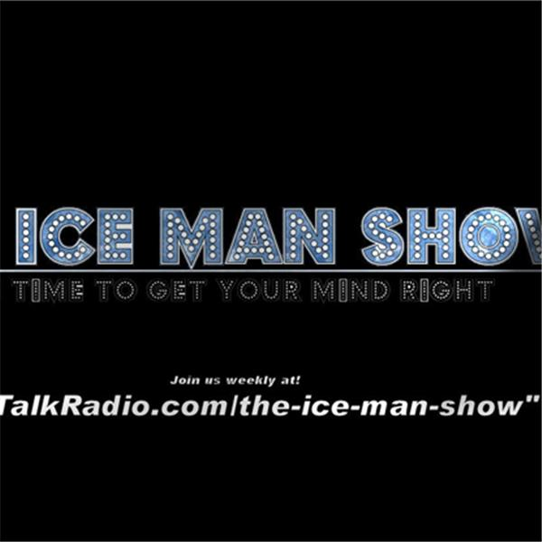 The Ice Man Show