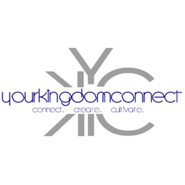 Your Kingdom Connect