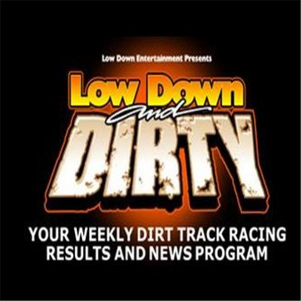 Wondrous Low Down And Dirty Online Radio By Low Down N Dirty Blogtalkradio Hairstyles For Men Maxibearus