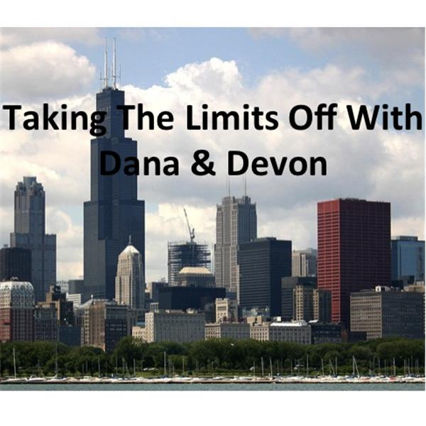 Taking The Limits Off Radio