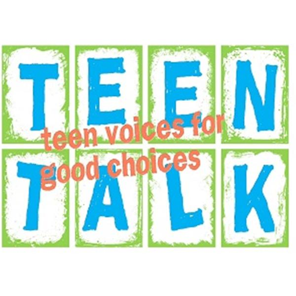 Teen Talk Radio 77