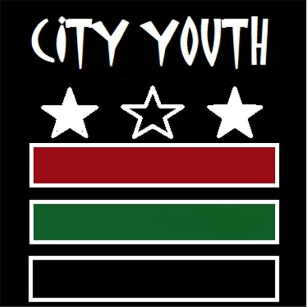 CityYouth