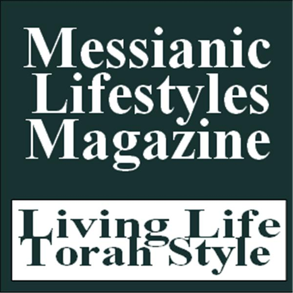 Messianic Lifestyles Magazine