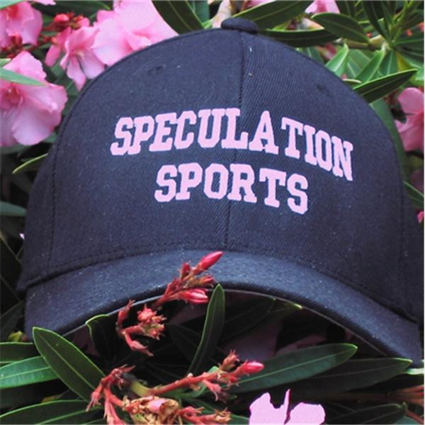 SPECULATION SPORTS