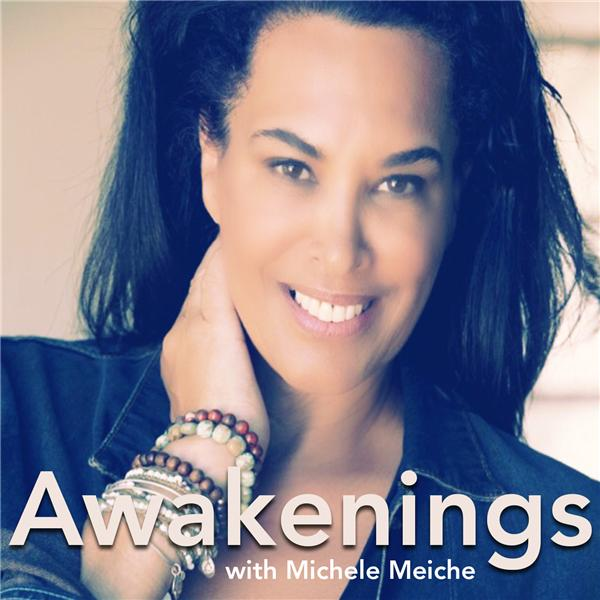 Awakenings with Michele Meiche