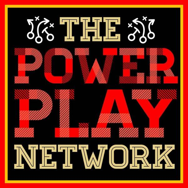 The Power Play Network