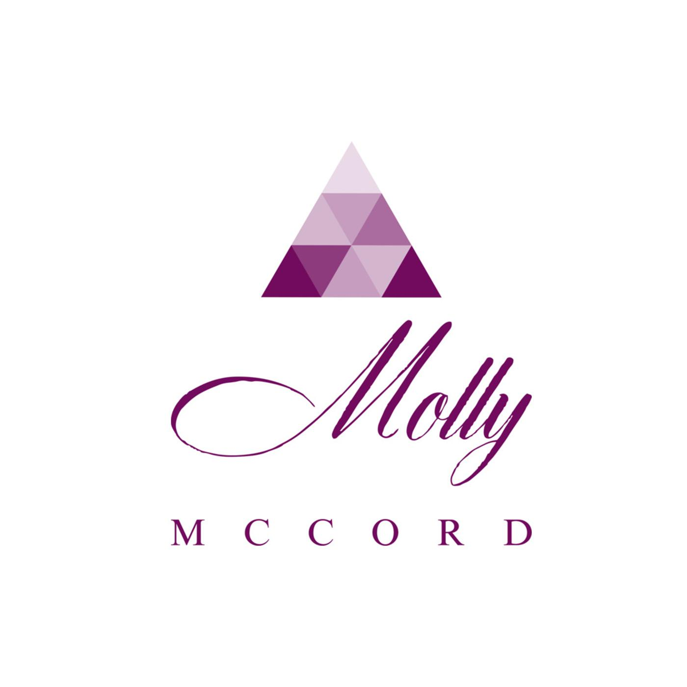 Business + Books with Molly McCord