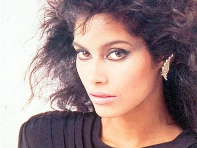 Play In Her Own Words  An Exclusive Interview With Denise Matthews