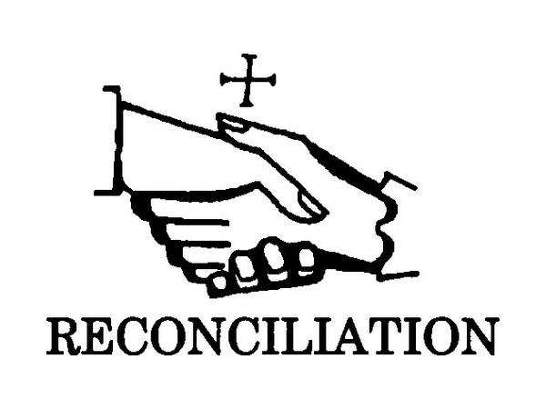Rtr Repentance Reconciliation Restoration 0503 By Churchfolk