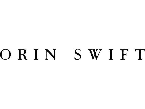 Play. Orin Swift Cellars ...  sc 1 st  Blog Talk Radio & Wine Making with Orin Swift Cellars 03/04 by Hilary JM Topper | Wine ...