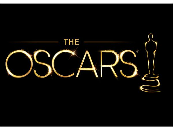 Oscar Post-Show 03/03 by Movie Geeks United | Movies Podcasts