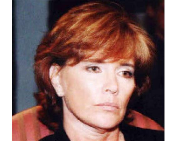 Image result for photos of kathleen willey
